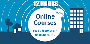 12 Hour, Alcohol, Awareness, Online, Education, Level 1, Level  I,  Program